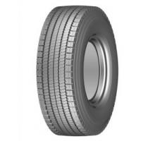 Quality RADIAL TRUCK TYRE 1100R22 for sale