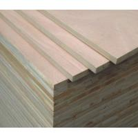 China High quality okoume plywood for furniture  commerical plywood manufacturer on sale