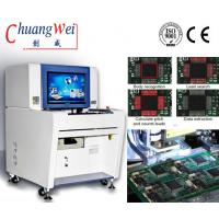Quality Easy To Operate And Multiple - Function AOI Inspection Equipment for sale