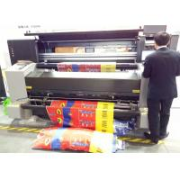 Quality Personalized Various Flag Printer Banner Printing Equipment Expansion Design for sale