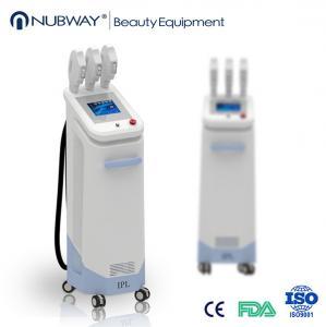 Buy cheap ipl facial massager,ipl age spot remove,ipl + rf portable machine,ipl/rf multi-function from wholesalers