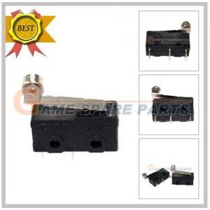 Quality SM05S-05A0-Z Microswitch for sale