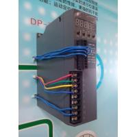 Quality High Current Stepper Motor Driver 7.0A 80V DC Digital Control Large Capacity for sale