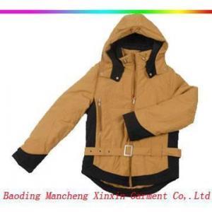 Quality Fashion jacket for sale