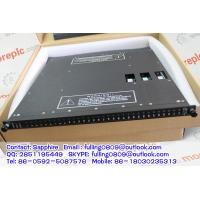 Quality MQMA042C1A on sale for sale