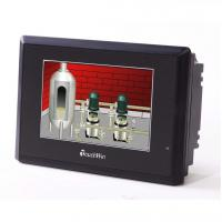 Quality PLC Touch Screen HMI for sale