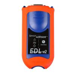 Quality John Deere Service Advisor EDL V2 Diagnostic Kit for sale