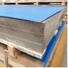 Buy cheap 5083 H116 H321 Boat Ship Building Aluminium Alloy Sheet Marine Grade Aluminum from wholesalers