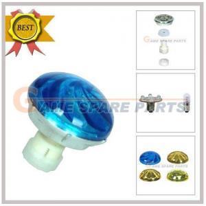 Quality Short Mushroom light 60*35 for sale