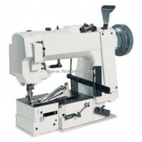 Quality Tape Edge Sewing Machine Head for sale