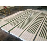 Quality Paper mill dewatering elements for sale