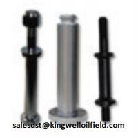 Quality Piston Rod and Extension Rod for sale