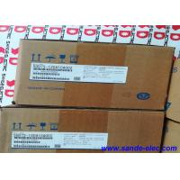 Quality YASKAWA Motor Driver SGD7S-180A10A002 or SGD7S180A10A002 for sale