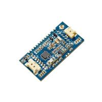 Buy cheap 125KHz T5577 ID card RFID reader, Low Frequency reader module, hotel smart lock from wholesalers