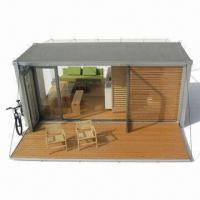 Shipping Container Office Images Images Of Shipping