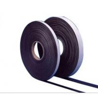 Buy cheap Coiled Niobium Strip Niobium Plate , Corrosion Resistant 20KG per Roll without from wholesalers