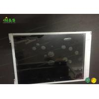 Quality TM101JDHP01 Tianma Industrial Flat Panel Display Panel  with 216.96×135.6 mm Active Area for sale
