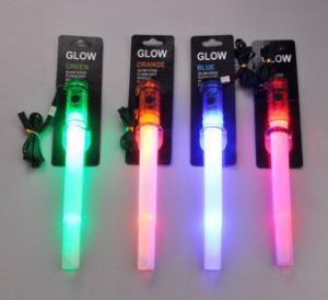 Best LED Flashing Whistle With Lanyard wholesale