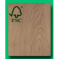China Hardwood Flooring / Solid Wood Flooring on sale