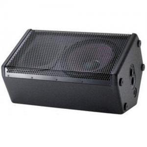 China 97 dB SPL MRX512M 8 ohms Conference Room Audio Speaker System on sale