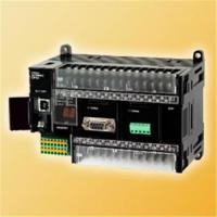 Quality Sell OMRON PLC,CP1H,CP1L,CONTROLLER,PLC for sale