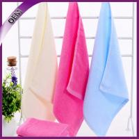 Buy cheap handkerchief gift cotton customized cotton hankerchief from wholesalers