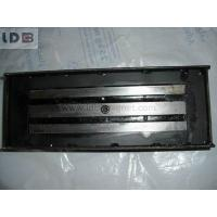 Quality Shuttering magnet for sale