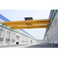 Overhead Crane Remote Safety : Remote control trolley images of