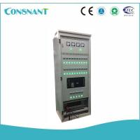 Buy cheap High intelligent digital control Electricity 60 KVA UPS Electrical System 220VAC from wholesalers
