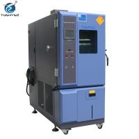 Quality Automatic Constant Temperature and Humidity Test Equipment Price for sale