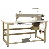 Buy cheap Long Arm Quilt Repair Sewing Machine from wholesalers