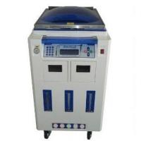 Quality Intelligent Control Medical Bronchoscopy Cleaning And Disinfector With Pressure Display for sale