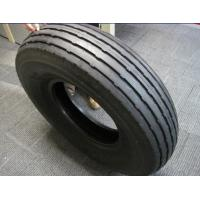 Quality SAND TYRE 900-16 for sale
