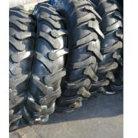Quality 16.9-28 agricultural tire/farm tire/tractor tire for sale
