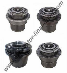 Quality 9190221 9212584 9190222 9232360 ZX330 Hitachi Excavator Final Drive for sale