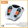 Buy cheap MEYUR Reflexology Circulation Foot Massager from wholesalers