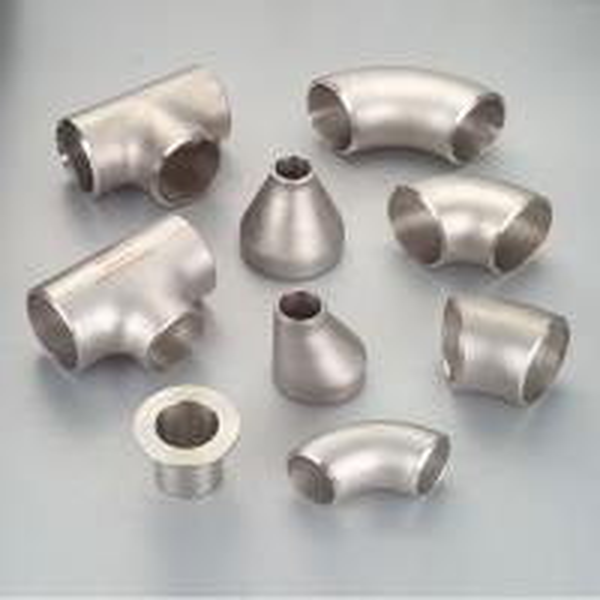 Bend titanium tube pipe images of