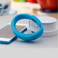 Quality Multifunction 3D Motion Sensor Pedometer Calorie Counter with 21 days standby time for sale