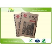 Quality Hot Stamping Secret Garden Hand Drawing DIY Coloring Book with Light Weight Paper for sale