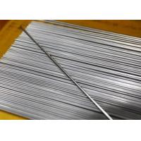 Quality Stainless Steel Welded Pipe ASME SA249 ASTM A249 TP304 TP316L TP321 Plain End for sale