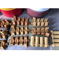 Quality OEM Aluminum Heat Treatment Sand Casting Foundry for sale