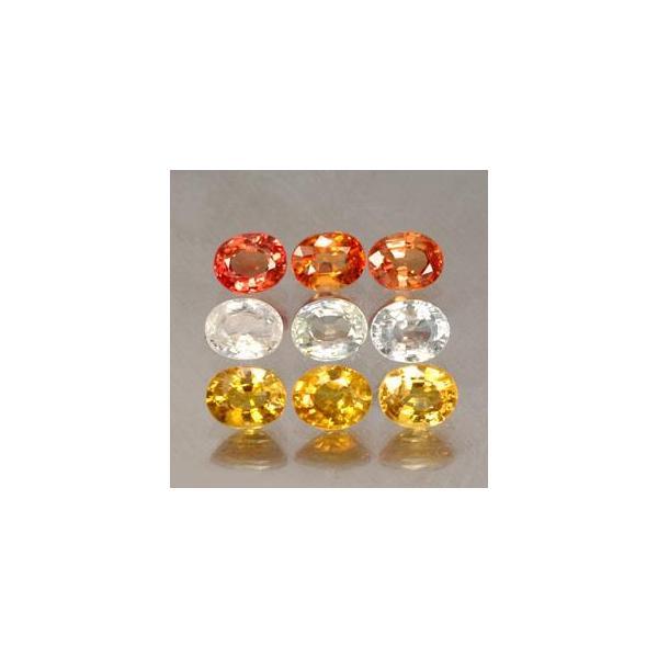 Lab created sapphire man made sapphire gemstones diamond for Man made sapphire jewelry