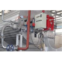 China Fully Automatic Mineral Fiber Board Equipment / Durable Production Line of Mineral Wool Board on sale
