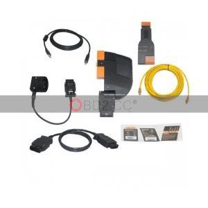 Quality BMW ICOM ISTAP 2.48 ISTAD 2.32 for sale