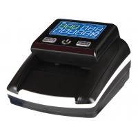 Quality 2019 BRL Counterfeit Money Detector MG UV IR detection USD EUR RUB 4 Currencies at most for sale