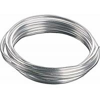 High Purity Tungsten Rhenium Wire Diameter 0.1-2mm High Temperature Alloy