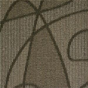 Quality Multi Functional Floor Carpet Design Squares / Residential Modular Carpet for sale