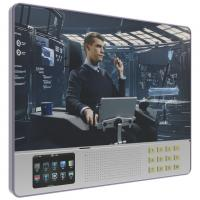 Buy cheap Visible access control with 23 inch screen ODM OEM service from Chinese product from wholesalers