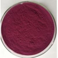 Quality 100% Natural Cranberry Extract,Cranberry Fruit Extract,Cranberry Fruit Extract Powder for sale