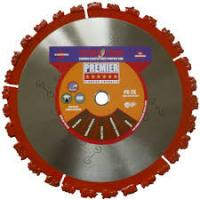 Buy cheap rescue blades for emergency rescue from wholesalers